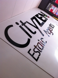 Cityzen Estate Agents