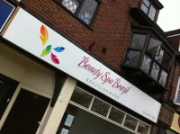 Beauty Spa Brazil - Hinchley Wood