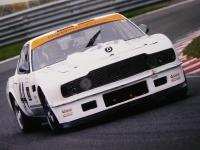 Bob Searles - Aston Martin